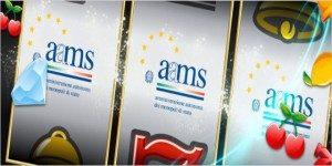 Scopri i fantastici casino online AAMS con bonus senza deposito